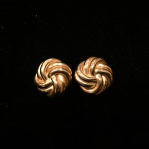 Boucle d'oreilles 5